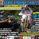 Sebis Enduro Challenge