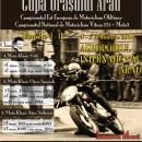 Campionatul Est European de Motociclism Oldtimer