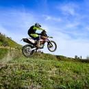 Cronica primei etape de Rally Raid – BAJA500 – Buzau 28-30.04.2017