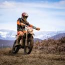 Sebis Extrem Crosscountry – CNIR Endurocross Et.II – 16.05.2021