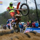 Cronica Arsenal Hard Enduro – CNIR Et. I – Costești 12-14.04.2019