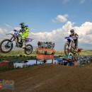 Motocros – Ultima etapa – Sfantu Gheorghe 27.10.2018