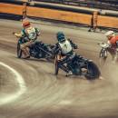 Campionatul National de Dirt Track 2021 – Braila 07-08 August