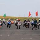 CNIR & BMU Viteza – Serres anulat – Ultimele etape vor fi la Plevna 09-11.10.2020