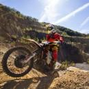 Golden Mountain – CNIR Hard Enduro Et.V – Baita, HD 09-11.10.2020