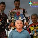Antrenorul Lotului Național de Dirt Track, Petre Iancu, ne-a părăsit astăzi