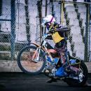 Andrei Popa – Sportivul Anului 2020 la disciplina Dirt Track
