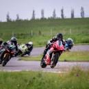 Cronica Campionatului National de Viteza – Et. V-VI – Motorpark 24-26.05.2019