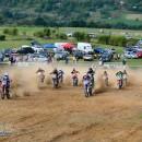 Campionatul National de Motocros pe Echipe 2018 – Lazarea 22-23.09.2018