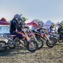 Chișinău 13-14.04.2019 – Campionatul European de Motocros