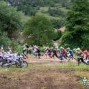 Cronica Campionatului National de Endurocross – Et.I – Sebis 25.07.2020