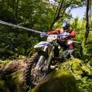 Mutat pe 15.06.2019 – CNIR Endurocross Extrem – Et.III – Plescuta 08.06.2019