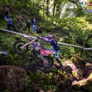 Endurocross Extrem – Campionatul Național – Etapa II – Secas, Brazii 25.05.2019