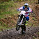 CR Hard Enduro Alba Iulia 28-29.09.2019