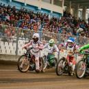 CE Speedway U21 – Nagyhalasz, Ungaria 06.07.2019