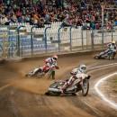 Cronica Campionatului Mondial de Speedway U21 – Cracovia 25-26.05.2019