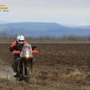 Hellas Rally – Campionatul European de Rally Raid Et.I – Grecia 23-30.05.2021