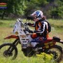 CR Rally Raid (Est) & Cupa Adventure Rally Raid – Constanta 25-28.07.2019
