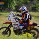 CNIR Rally Raid Et.III – Transcarpatic Brasov 09-10.10.2020