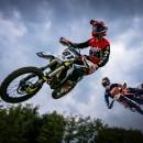 Începe Campionatul Național de Motocros 2021 – Ciolpani 9-10 Aprilie