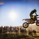 Cronica CNIR Endurocross Etapa Finala – 19.10.2019 – Odorheiu Secuiesc