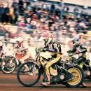 Campionatul Mondial de Speedway U21 – Cracovia 25-26.05.2019