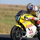 Campionatul European BMU Motoclassic 13-14.07.2019 – Kraljevo, Serbia