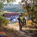 Cronica CR Hard Enduro Alba Iulia 28-29.09.2019