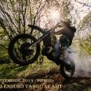 CR Hard Enduro Targu Neamt – Pipirig 07-08.09.2019