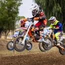 MX – antrenament si selecție lot național – Ciolpani 08.03.2020