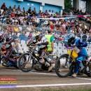 Dirt Track – Cupa MACEC Et.II & CE Speedway U19 – 9-10.08.2019