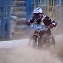 Campionatul European Individual de Speedway U21 – 01.08.2020 Divisov, Cehia