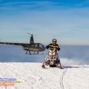 Cupa EMF Extrem la Snowmobile – Stana de Vale 21-23.02.2019