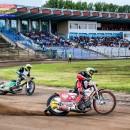 Rezultate Dirt Track – CE Speedway & Cupa MACEC Et.II – U19 9-10.08.2019