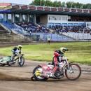 CNIR Interational Dirt Track 2020 – Stadionul Municipal din Braila 07-08 Noiembrie