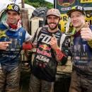 Cronica Red Bull Romaniacs – Sibiu 30.07-03.08.2019