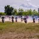 Campionatul National de Motocros pe Echipe – Ianova 26-27.10.2019