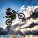 Cronica Campionatului European de Motocros 65&85cc & CNIR Et.II & BMU Et.I – TCS Racing Park 07-09.05.2021