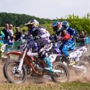 Kresevo – BMU Mx Et.III – 24-26.05.2019
