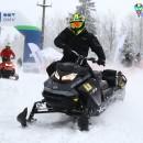 Cronica Cupei EMF Extrem la Snowmobile – Stana de Vale 21-23.02.2019