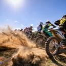 Campionatul National de Motocros Et.III – Ungheni 14.09.2019