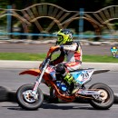 Calendar competitional nou la Supermoto si Drag Racing