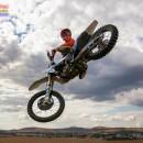 Cronica Campionatului National de Motocros Et.III – Ungheni 14.09.2019