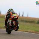 Cronica CNIR Viteza & CE BMU Road Racing – Adâncata 14-16.08.2020