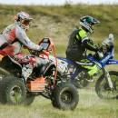 Rally Raid Baja 500 – Campionatul Regional (Est) & Cupa Adventure – Buzau 28-30.06.2019