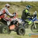 Cronica primei etape de Rally Raid din 2018 – Buzau 22-24.06.2018