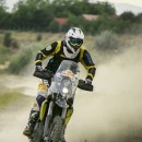 Hellas Adventure Raid 2019 – CE Rally Raid Et.II