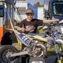 Interviu – Zoltan Ordog #11 – Castigator Campionatul European EMX65 (SE Zone)