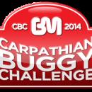 1ST CARPATHIAN-BUGGY-CHALLENGE
