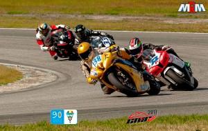 CNIRv Etapa 01 Race-2